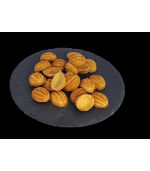 Coji pentru nuci traditionale 2 kg
