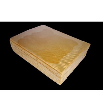 Foi pentru napolitane 1 kg